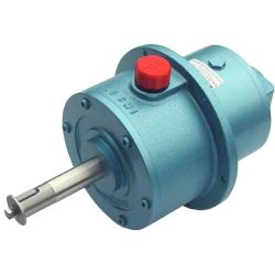Steering pump 150CT 2000cc without<br/>lock valve<br/>