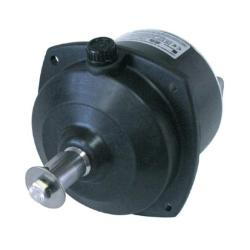 Steering pump 29CTHB 400cc with<br/>lock valve<br/>