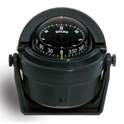 "<span class=""tooltip"">Compass B-81 bracket mount 3"" combi<br/>dial 12V Green night light built<br/>in compensator ""Voyager series""... 								<span class=""tooltiptext""> 									Compass B-81 bracket mount 3"" combi dial 12V Green night light built