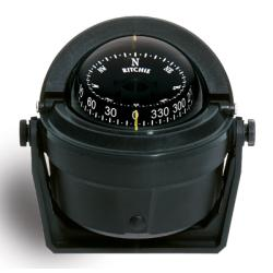 Voyager compasses