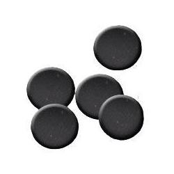 Hole plugs 3.2 mm for<br/>08.16.0073/ 08.16.0074<br/>