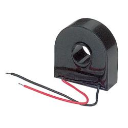 Current transformer 150A AC for<br/>10.08.0007<br/>