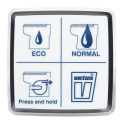 """<span class=""""tooltip"""">Toilet Control Panel for 04.01.0097<br/>/ 04.01.0052/ 04.01.0061/ 04.01.00<br/>62/ 04.01.0102/ 04.01.0103/ 04.01.0... <span class=""""tooltiptext""""> Toilet Control Panel for 04.01.0097 / 04.01.0052/ 04.01.0061/ 04.01.00 62/ 04.01.0102/ 04.01.0103/ 04.01.0 049/ 04.01.0050/ 12/24V touch panel </span> </span>"""