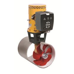 Thruster Bow 220 kgf 24V tunnel<br/>Dia. 300 mm<br/>