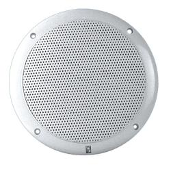 "<span class=""tooltip"">Speaker 6"" MA4600 White round 2 way<br/>80W peak / pair Performance series<br/>(pack of 2 dual cone integral grill... 								<span class=""tooltiptext""> 									Speaker 6"" MA4600 White round 2 way 80W peak / pair Performance series